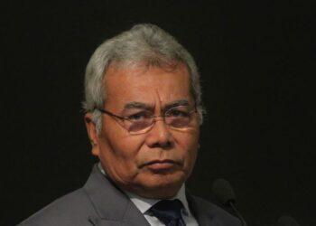 Mohd. Redzuan  Md. Yusof