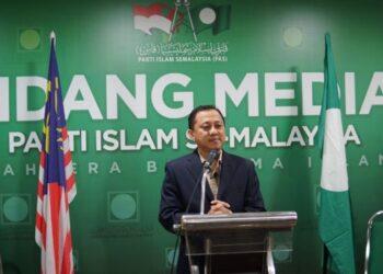 KAMARUZAMAN Mohamad