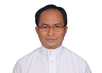 DR. OTHMAN WARIJO