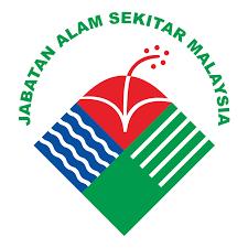 Jabatan Alam Sekitar