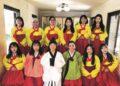 RAMAI rakyat kita meminati drama dan budaya Korea Selatan.
